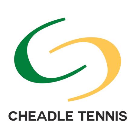 Cheadle Kingsway