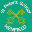 St. Peter's CE (A) Primary, Henfield