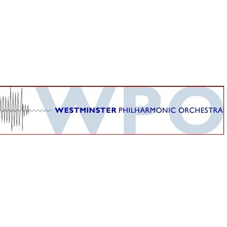 Westminster Philharmonic Orchestra