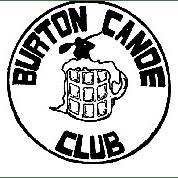 Burton Canoe Club