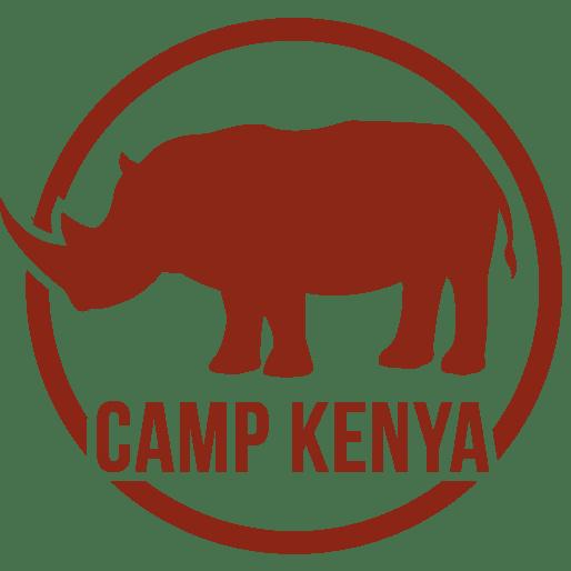 Camps International Kenya 2020 - Elliott Butteriss