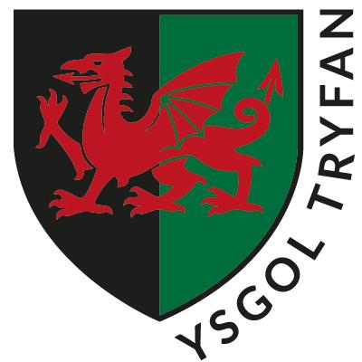 Cyfeillion Ysgol Tryfan