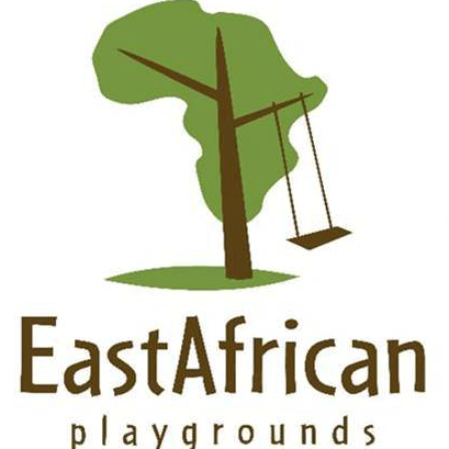 East African Playgrounds Uganda 2018 - Honor Saunders