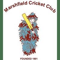 Marshfield Cricket Club