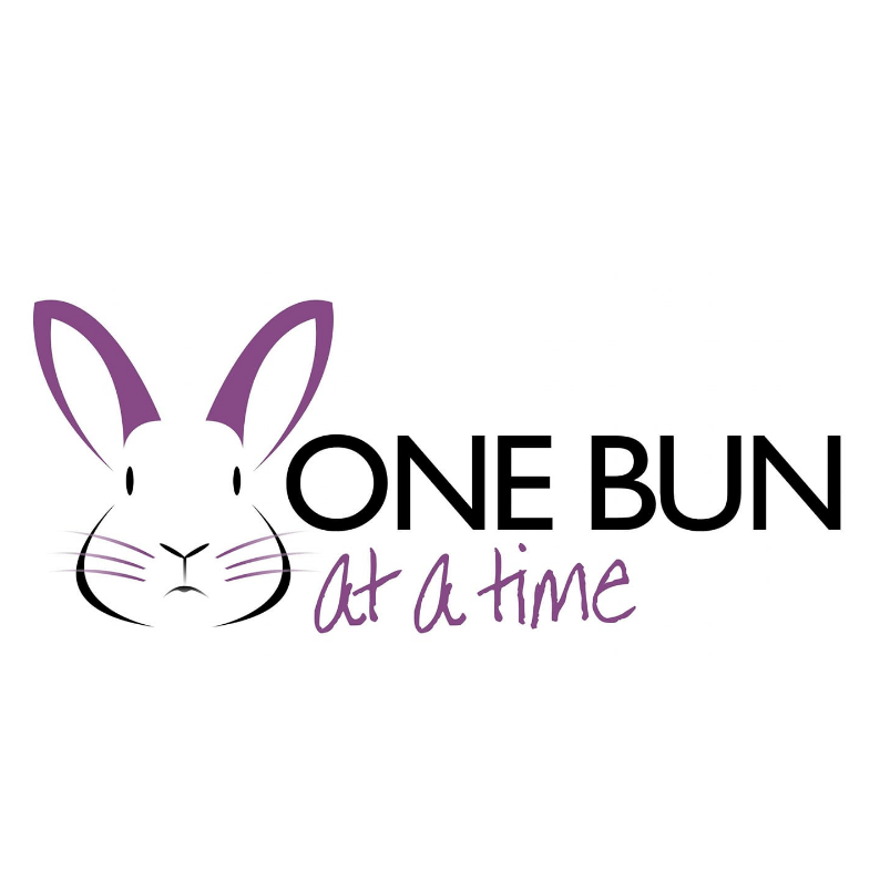 One Bun At A Time