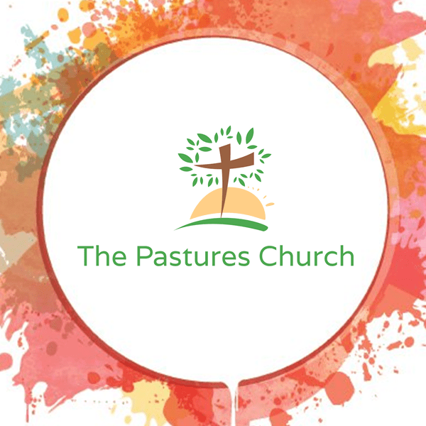 The Pastures Church