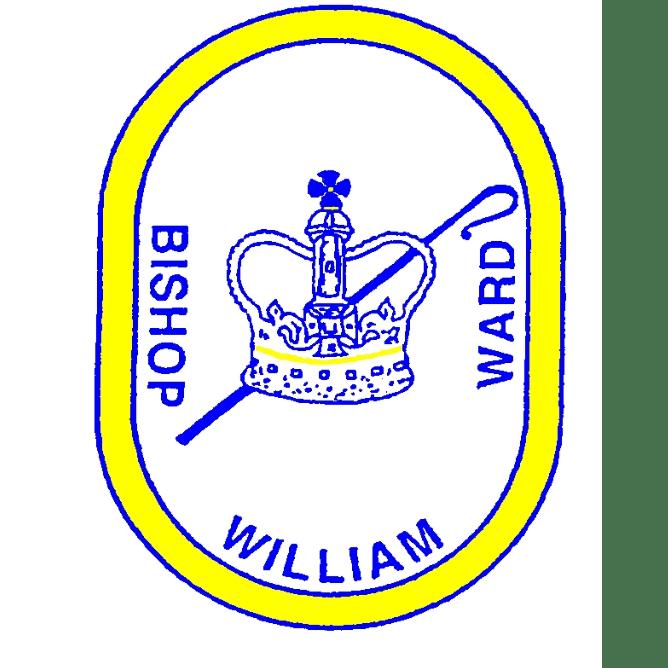 The Bishop William Ward C of E (VA) Primary School - Great Horkesley