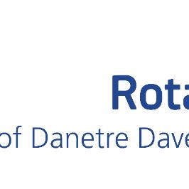 Danetre Rotary