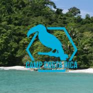 Costa Rica 2020 - Jessica Peterson