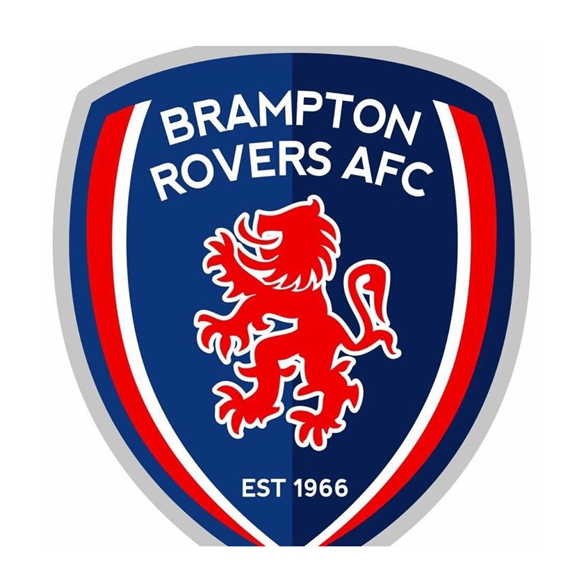 Brampton Rovers U7