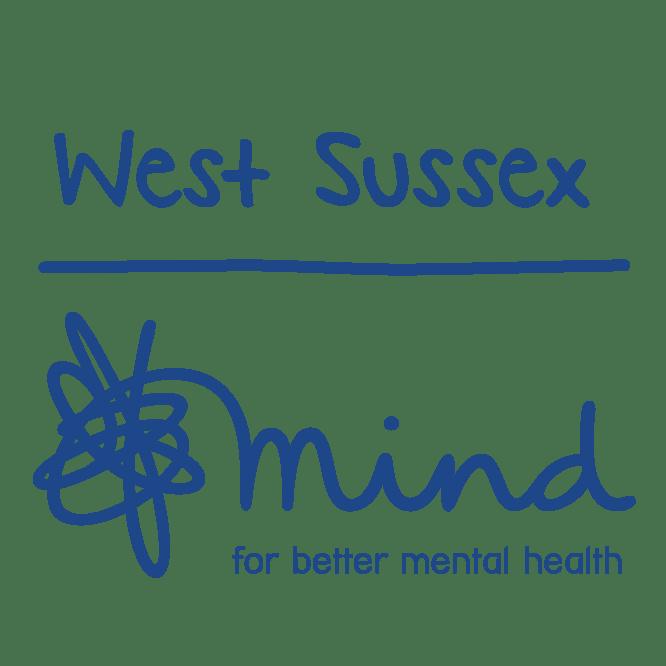 West Sussex Mind