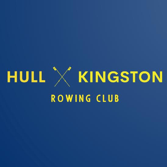 Hull Kingston Rowing Club