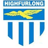 Highfurlong School - Blackpool