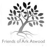 Friends of Ark Atwood Primary Academy