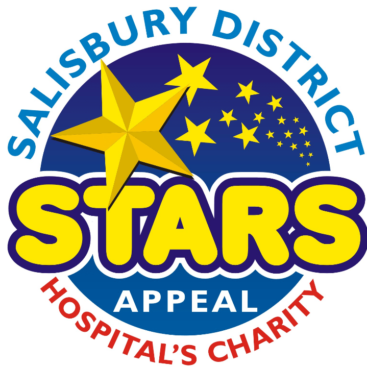 Salisbury District Hospital Stars Appeal