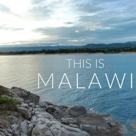 World Challenge Malawi 2021 - Amy Snook