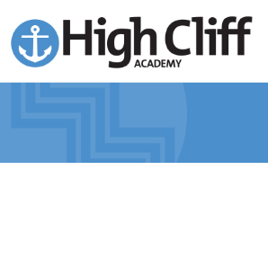 High Cliff Academy PTA - Newhaven