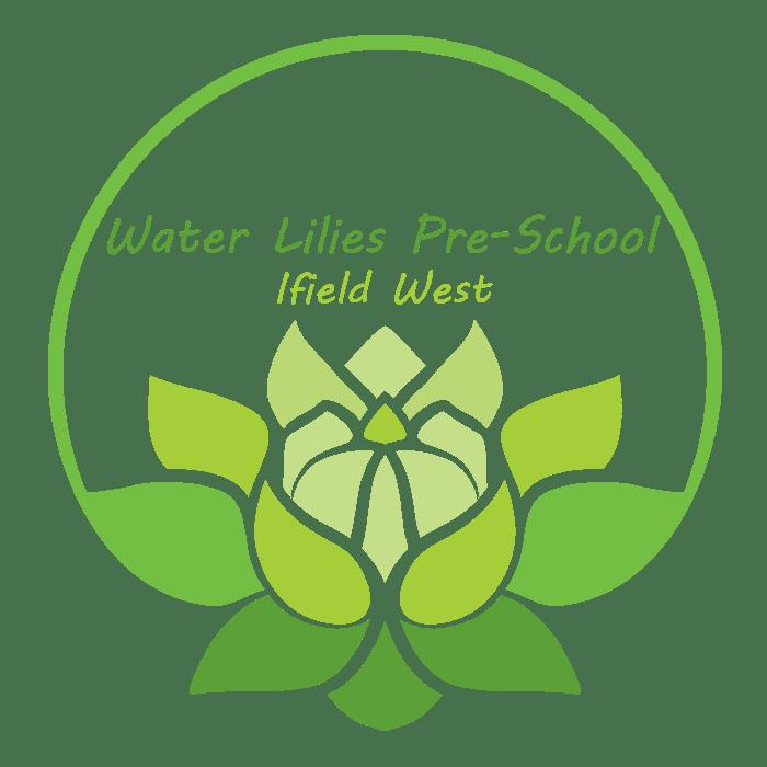 Water Lilies Pre-School