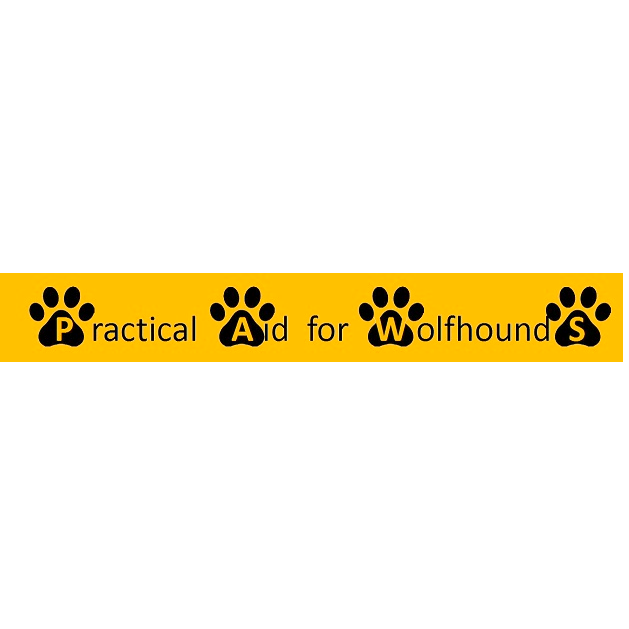 Practical Aid for Wolfhounds - PAWS
