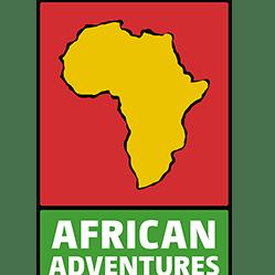 African Adventures Kenya - Dan Bold
