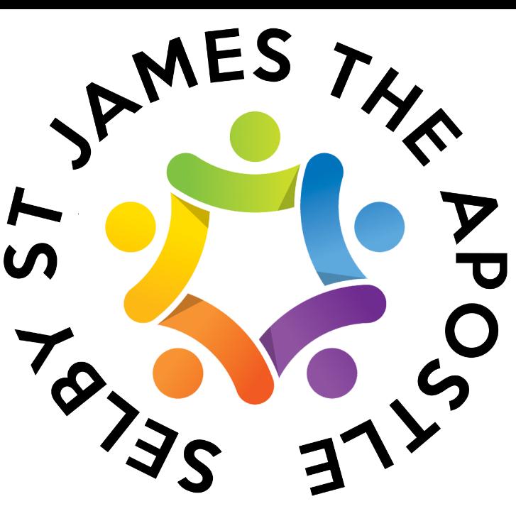 St. James Parochial Church Council