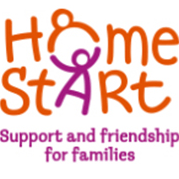 Home-Start East Sussex