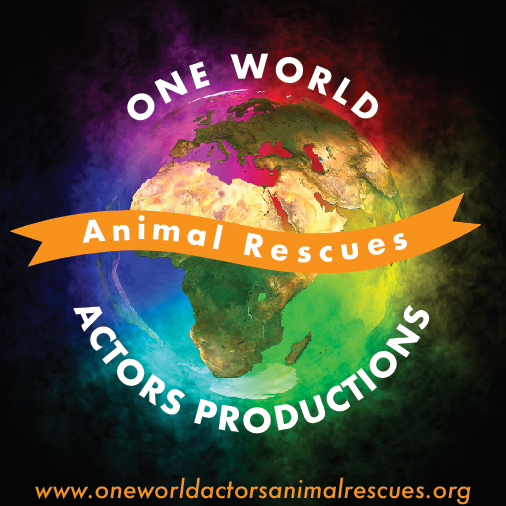 One World Actors Productions (Animal Rescues)