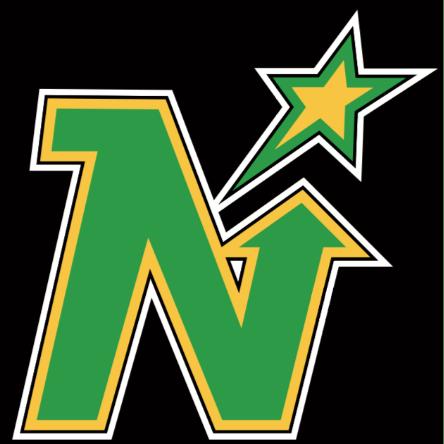 Northstars Hockey club