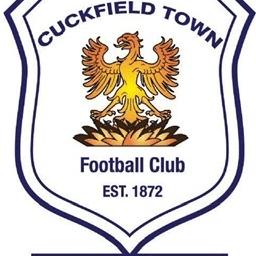 Cuckfield Town Football Club