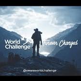 World Challenge Morocco 2021- Dylan Rodrillo