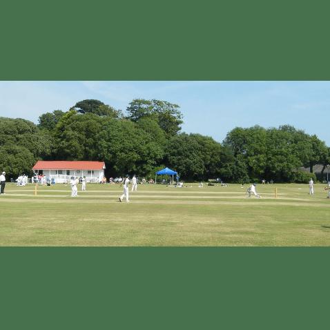 Ferring Cricket Club