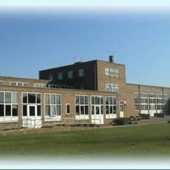 Southfield's Primary School PTA