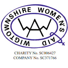 Wigtownshire Womens Aid