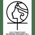 Old Trafford Wonder Women WI