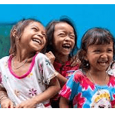 Camps International Cambodia 2020 - Charlotte Bunton