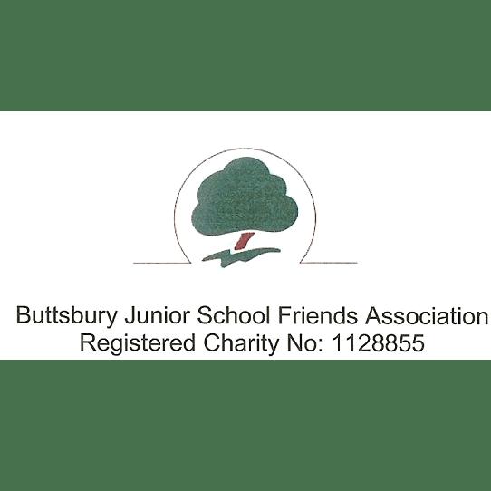 Buttsbury Junior School Friends Association