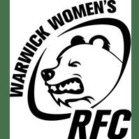 Warwick University Women's Rugby