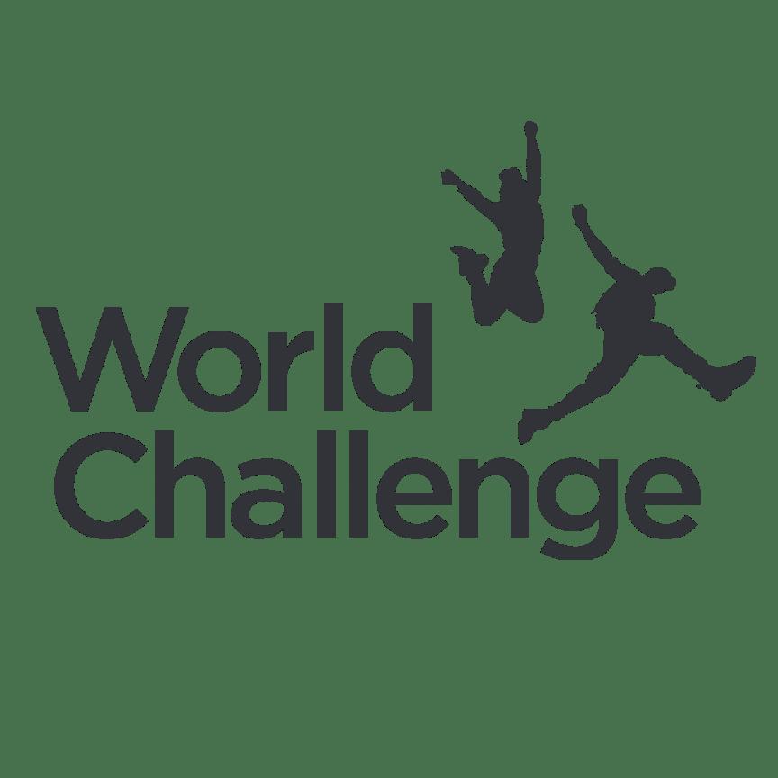 World Challenge Botswana 2020 - Archie Goddard