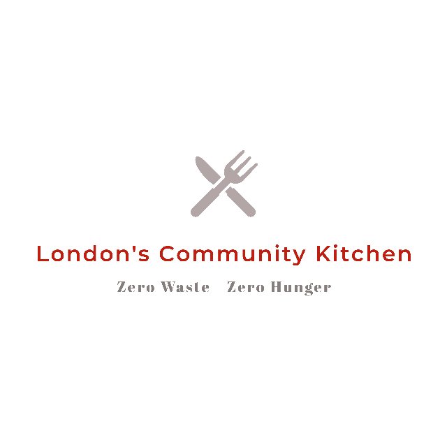 London's Community Kitchen CIC