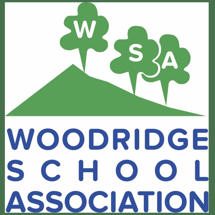 Woodridge School Association - North Finchley
