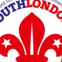 World Scout Jamboree USA 2019 - Pelin Kural