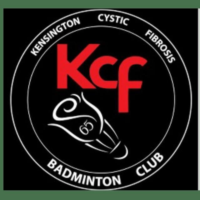 KCF Badminton