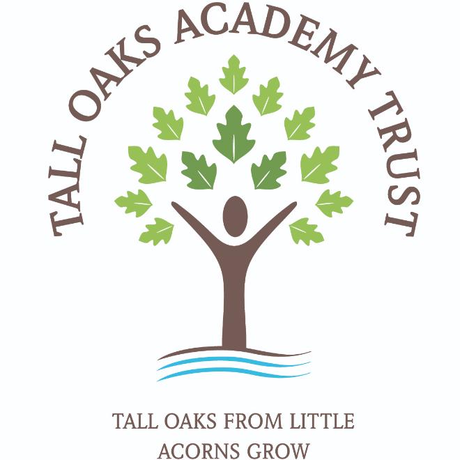 Tall Oaks Academy Trust