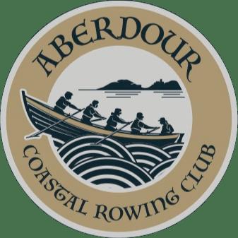 Aberdour Coastal Rowing Club