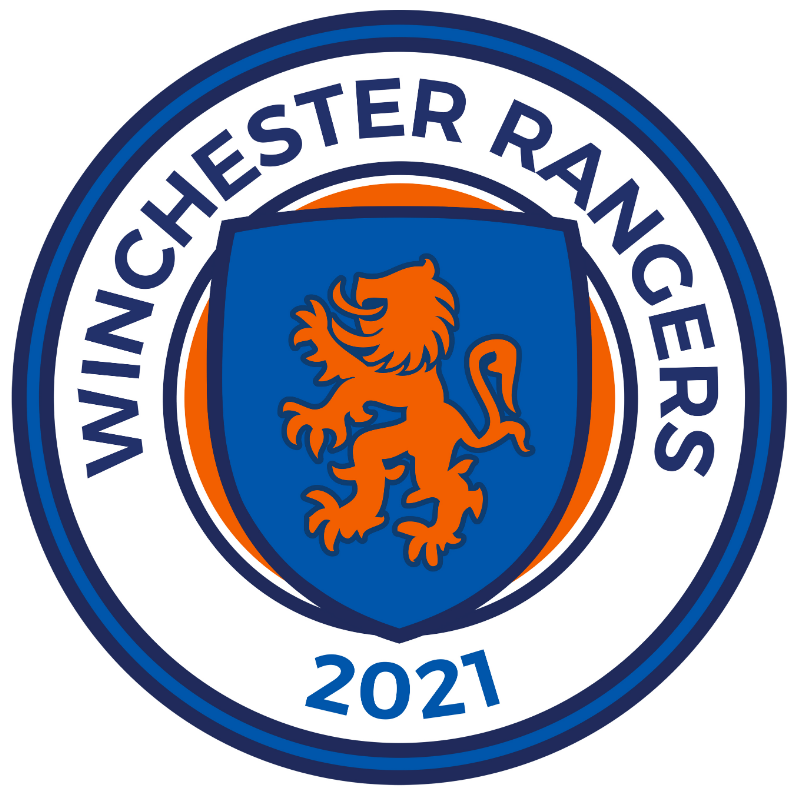 Winchester Rangers Football Club