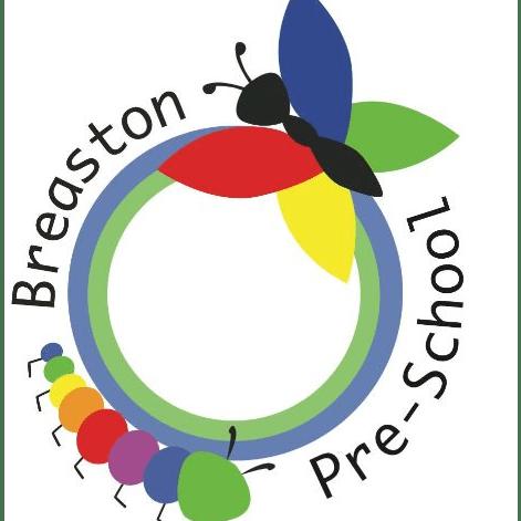 Breaston Pre School - Derby