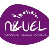 Newham & UEL Swimming Club