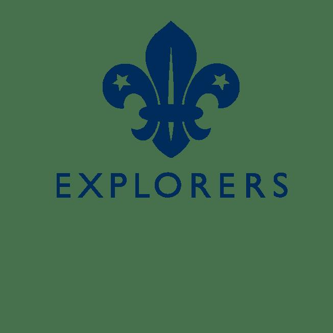 Swanley District Explorers