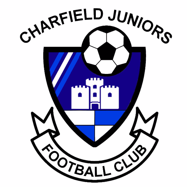 Charfield Juniors FC