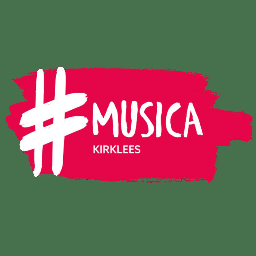 Musica Kirklees